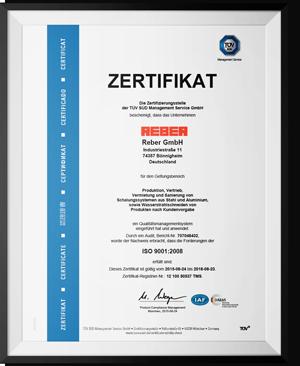 REBER-Cut_Wasserstrahlschneiden_Zertifikat2