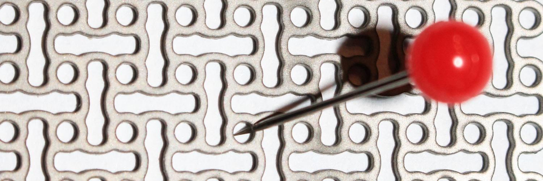 REBER-CUT_mikro-Wasserstrahlschneiden_2